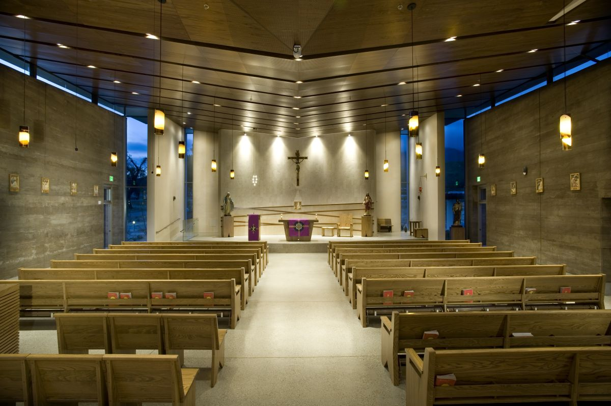 Contemporary Church Interior Design Ideas Yuasport Joy Studio Design Gallery Best Design