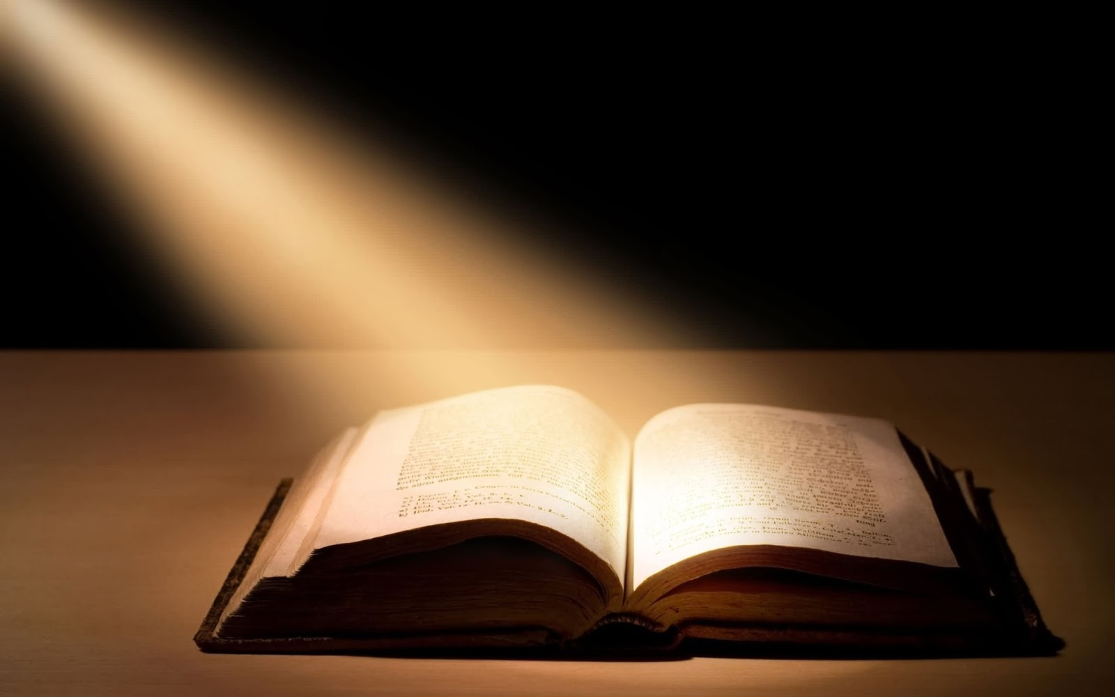 Lessons from Surah Maryam - The Muslim Vibe