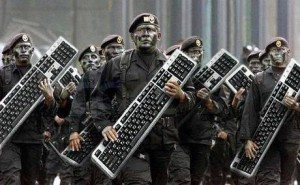 keyboard-warriors-300x185.jpg
