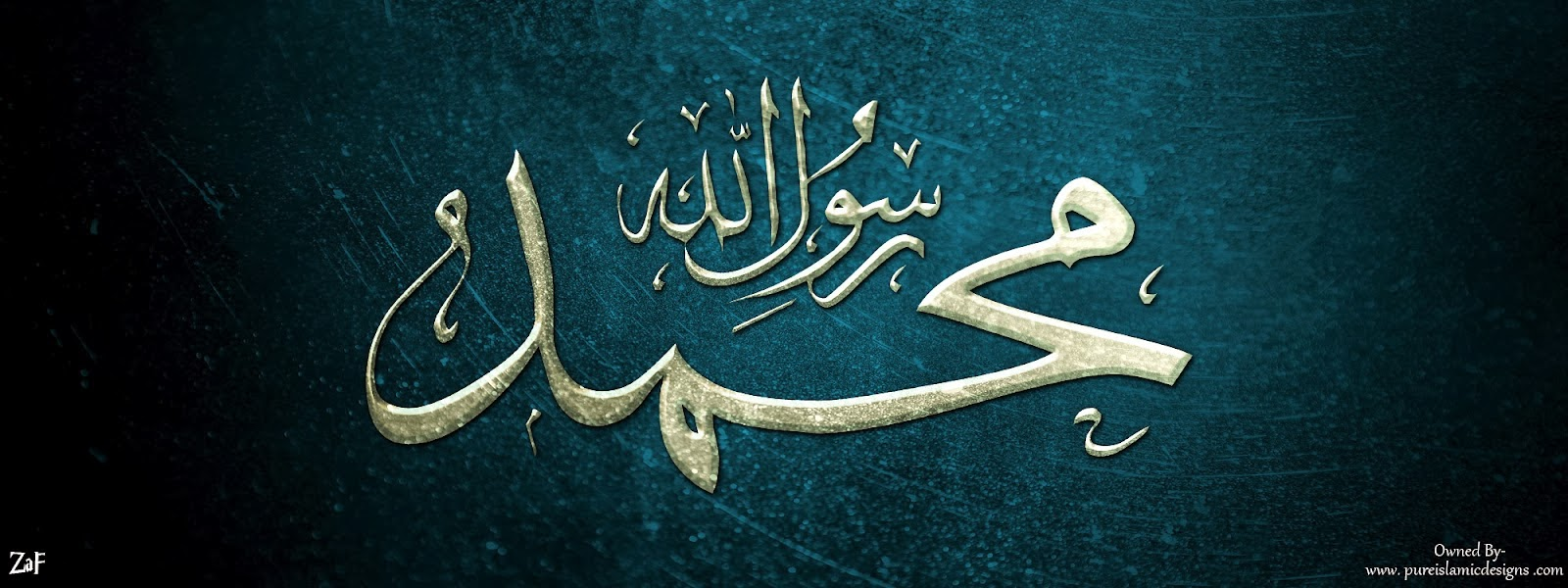 leadership principles of prophet muhammad Medina charter of prophet muhammad and pluralism by:  but through the unyielding principles of islam  prophet muhammad's lessons in leadership.
