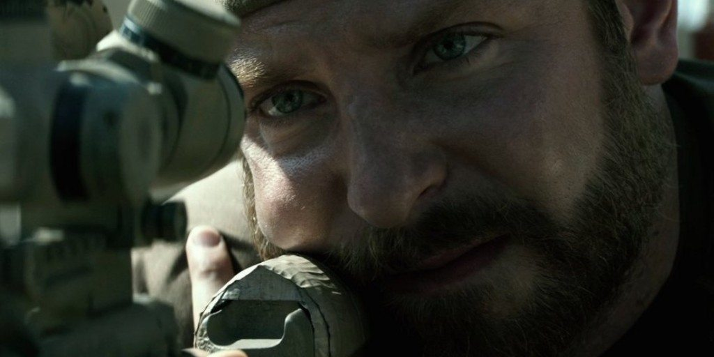 "Yousef Saleh Erakat aka FouseyTUBE speaks out against American Sniper: ""this movie is propaganda"""