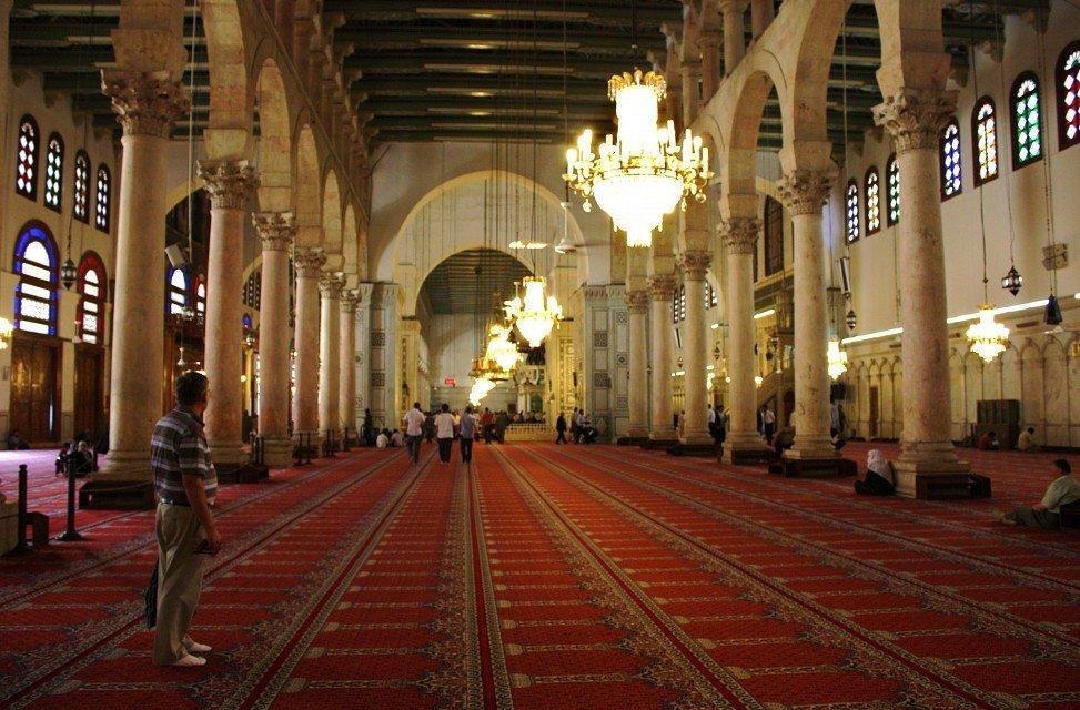 Umayyad.Mosque.640.4630