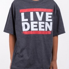 live deen