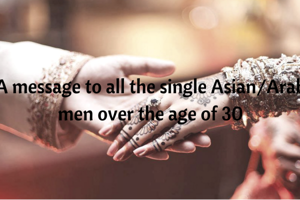 Beste online dating site Delhi