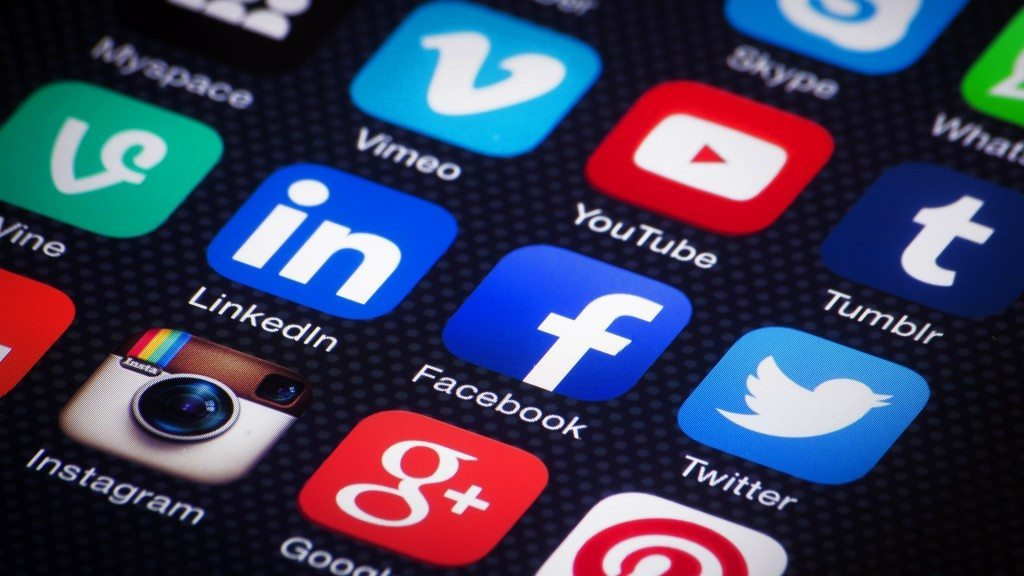 Social Media: Are we really using it for the best?