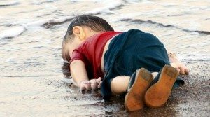 syrian-child-turkey-reuters- Aylan