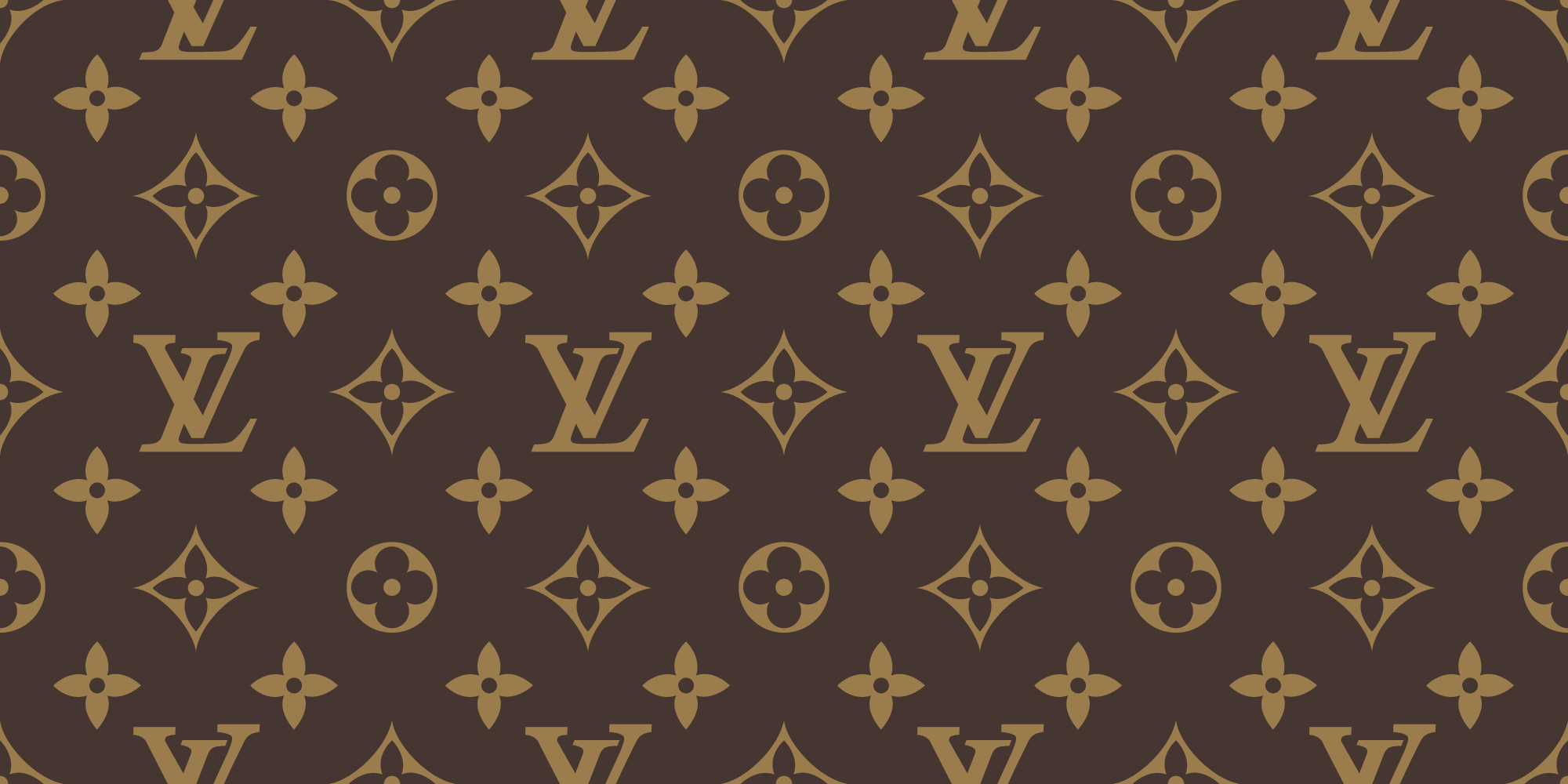 louis_vuitton_s... Islam World History Test