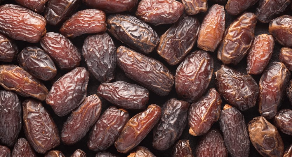 6 incredible health benefits of eating dates