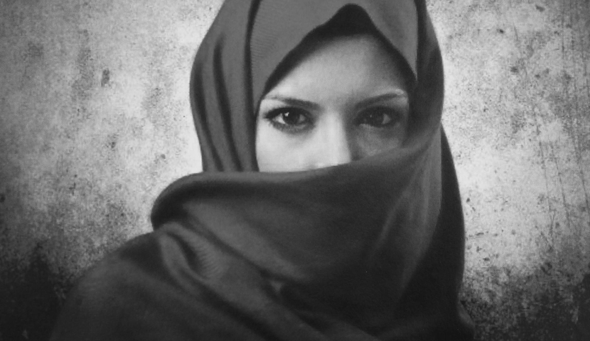 5 สาเหตุที่ท่านอุมัร ให้อภัยภรรยา
