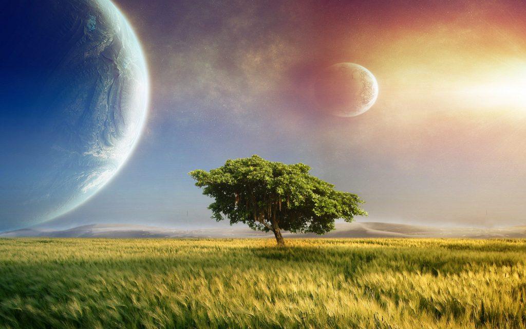 Understanding the Philosophy of Science