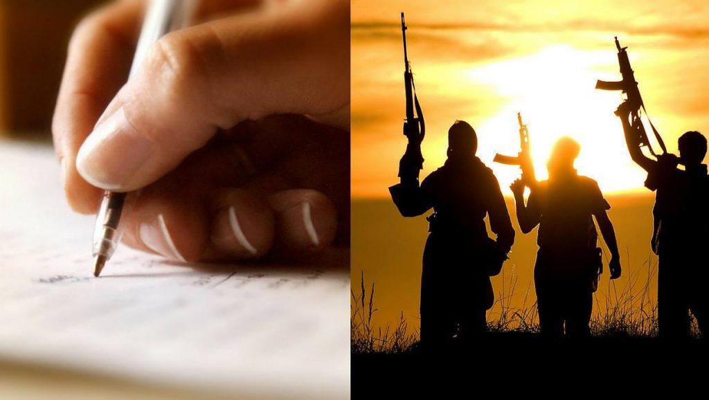 An Open Letter to Islamist Extremists, from the Other Muslims of the World