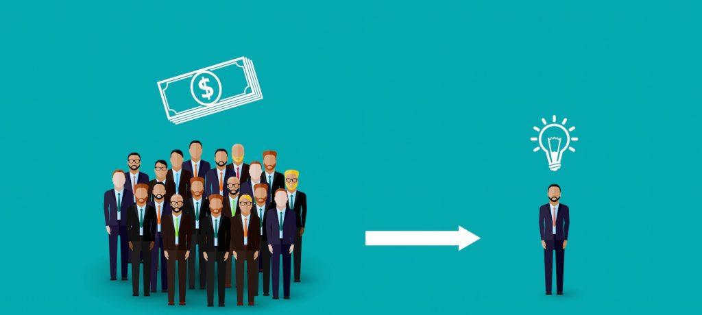 6 reasons why we need Muslim Crowdfunding