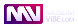 The Muslim Vibe