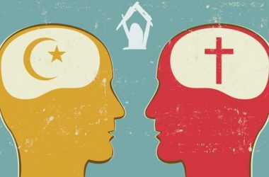 Interfaith Relationships How to Make Them Work