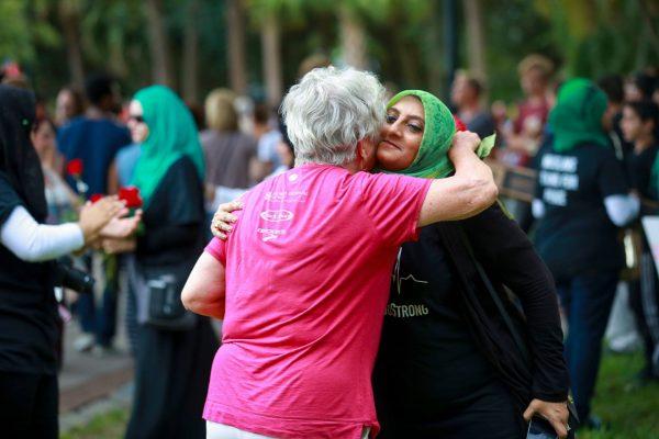 Orlando Shooting - Omar Mateen - Pulse Nightclub