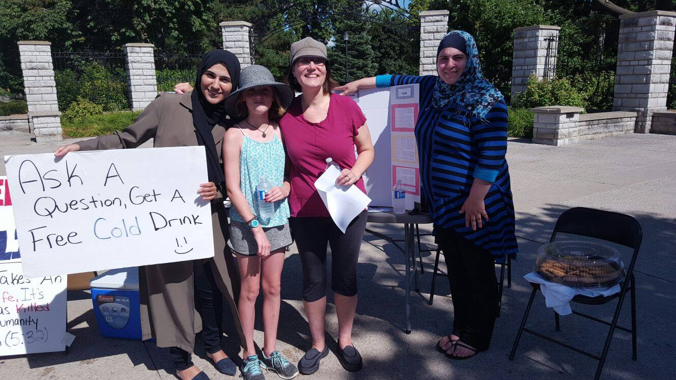 sandpoint single muslim girls Welcome to sperling's best places welcome to sperling's bestplaces from founder bert sperling - bestplacesnet is the premier resource for data and information on u.