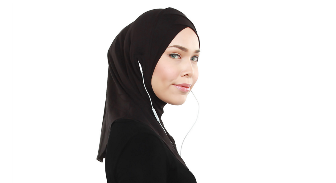 echo muslim You are about to leave wwwecho-usacom and be transferred to the gardner inc website gardner inc is an authorized distributor of echo inc products and is solely responsible for the content, fulfillment and privacy policies of parts ordered online.