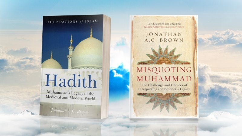 A socio-political review of 'Muhammad's Legacy' and 'Misquoting Muhammad'