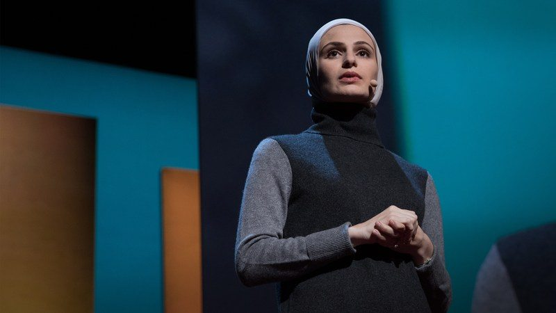 suzanne-barakat-ted-talk-chapel-hill-shooting