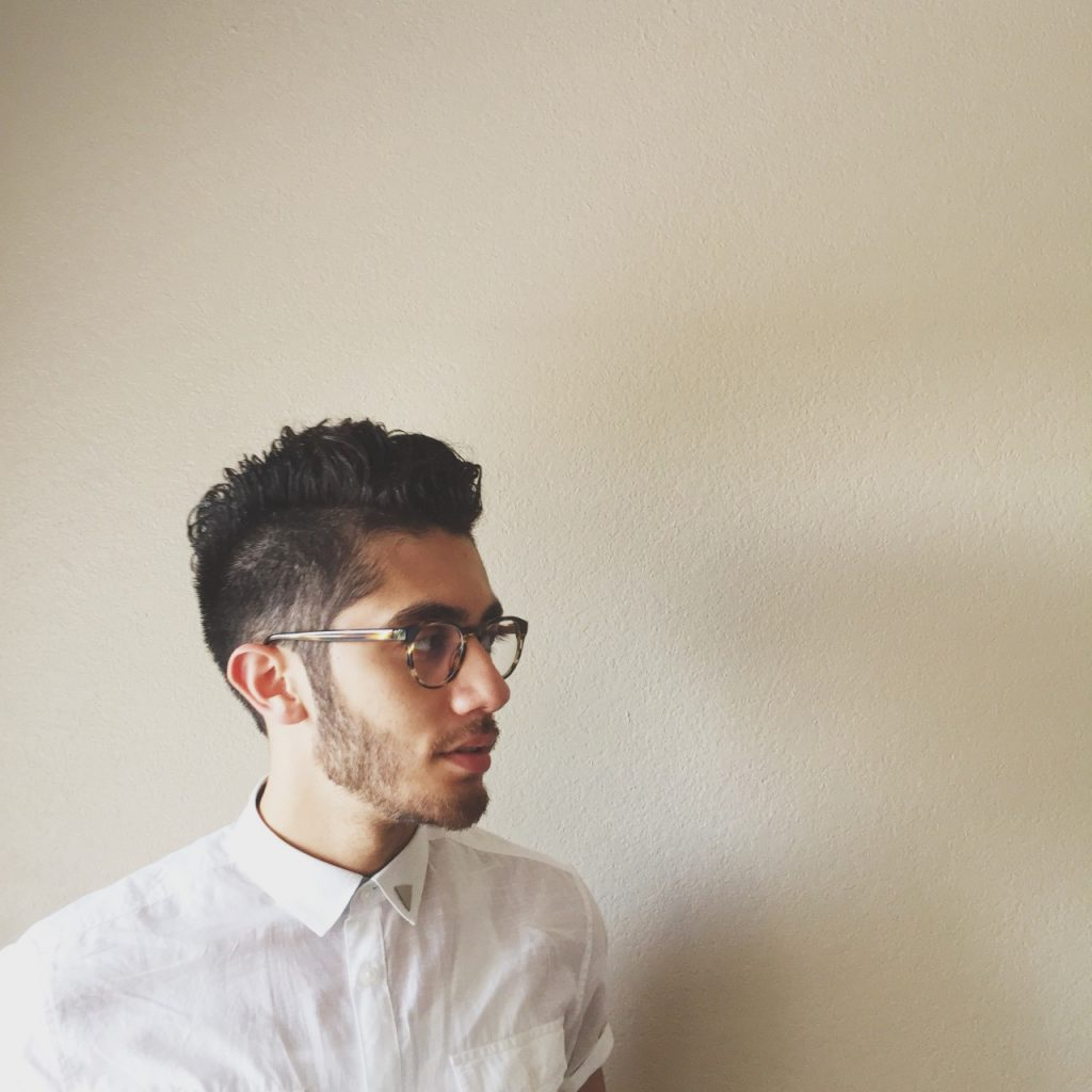 The death of Vine, interracial marriage and a chat with Subhi Taha (podcast)