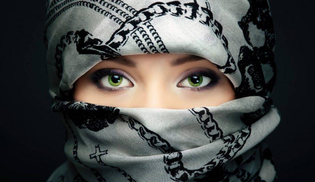 The fusion of fashion and faith: can I be a hijabi Barbie?