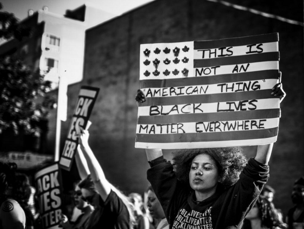 black-lives-matter-muslims-islam-toronto-canada-tollerance-peace-love-harnomy-haseeb-rizvi