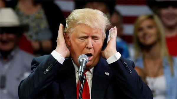 donald-trump-muslim-adhan-prayer