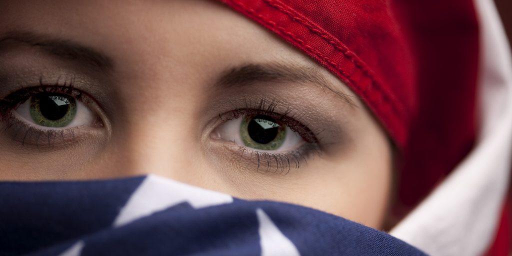 bigotry america islamophobia