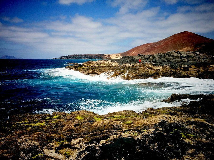 graciosa-island-2