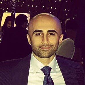 vajid-khan