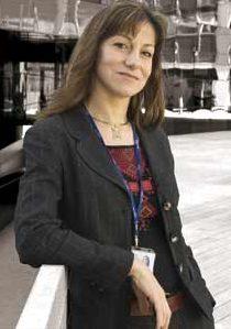 dr rim turkmani