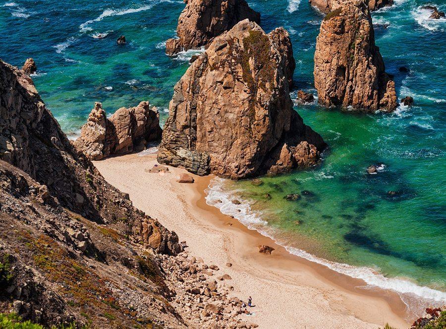 portugal-1209453_1280