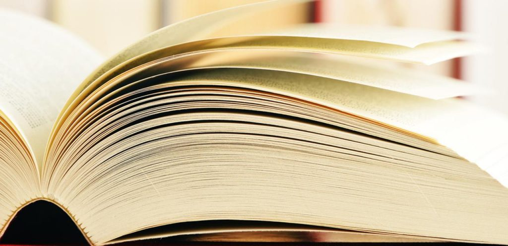 The 8 books by (or about) Muslims and Immigrants that you need to read this #WorldBookDay!
