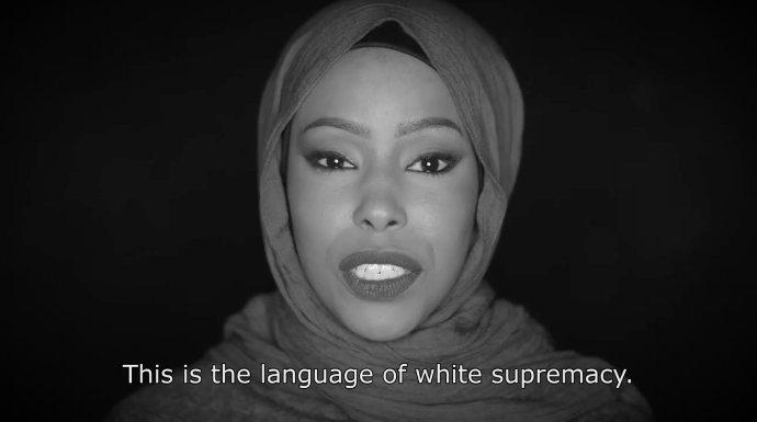 Muslim women respond to Ayaan Hirsi Ali (video)