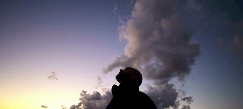 Islam and science (documentary)
