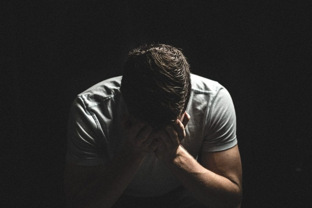 Here's how Islam seeks to tackle anxiety