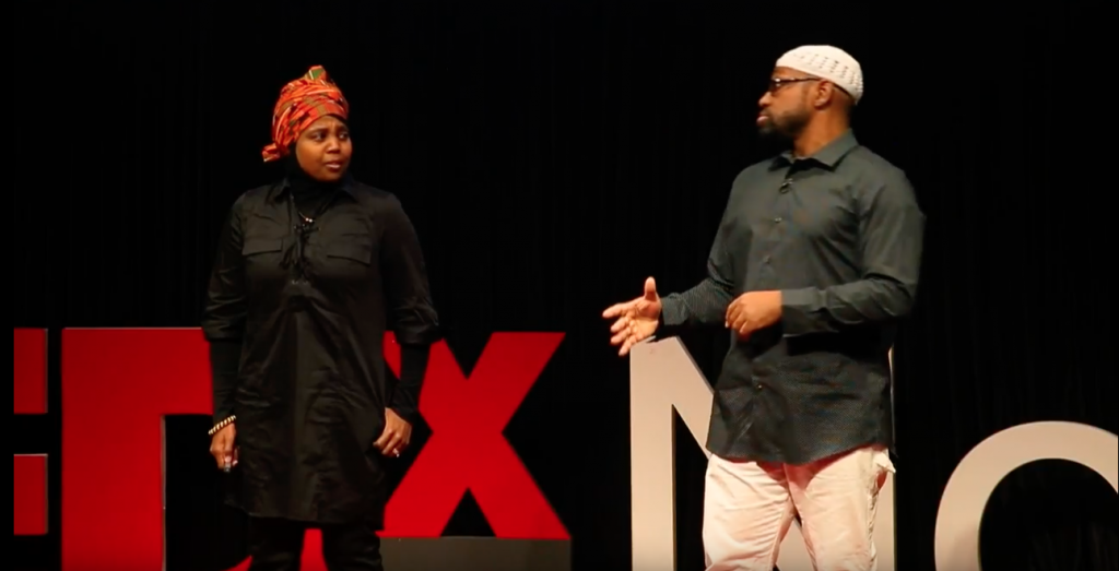 Being told 'no' is for your own good (video)
