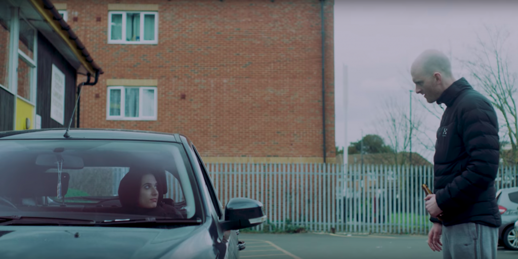 Incredible Short Film Shows the Real Consequences of Islamophobia
