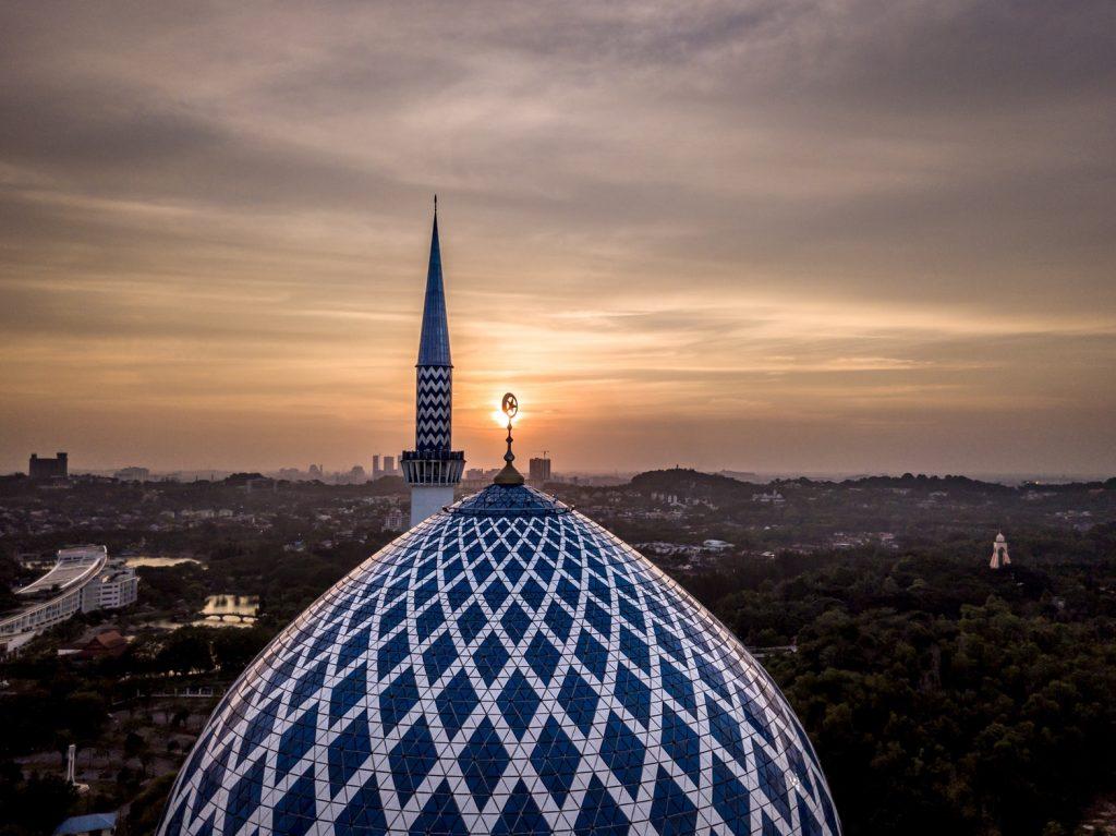 18 Reasons Why Muslims Fast In Ramadan