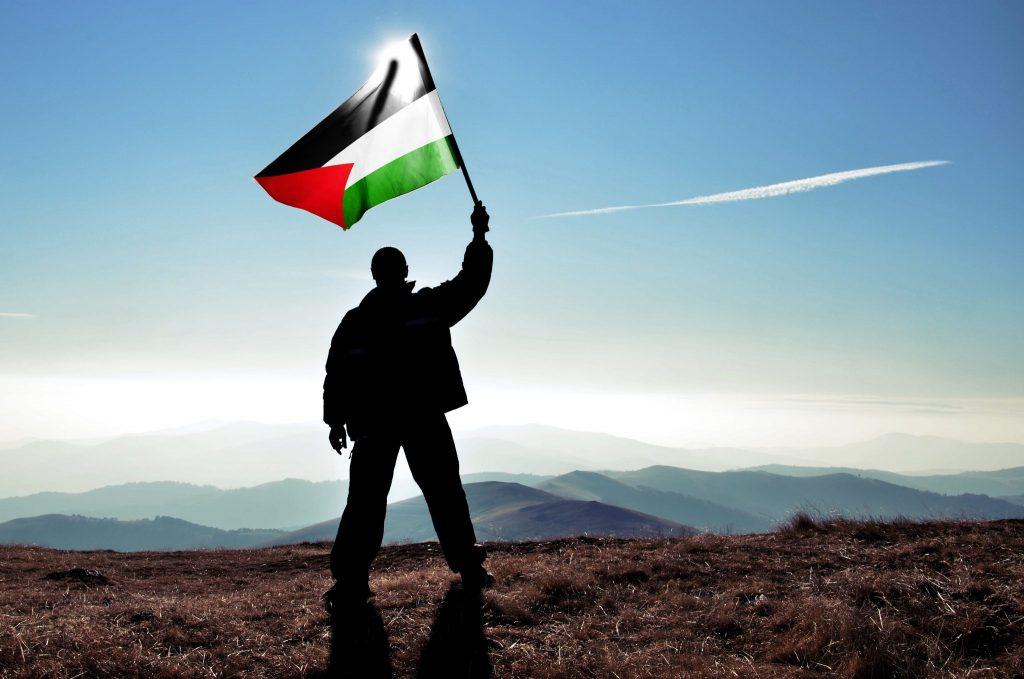Palestine: The Economic Impact of Apartheid