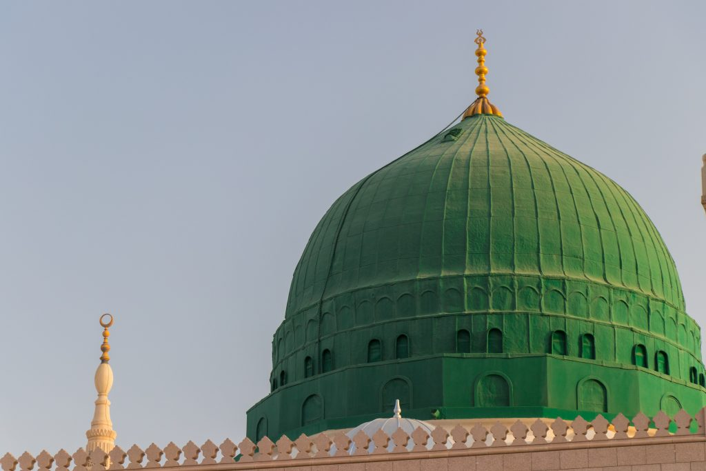The Validity of Celebrating the Prophet's Birth in Islam: Analyzing the Debate
