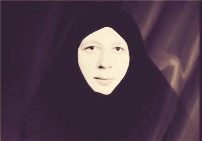 Who was Shaheeda Bint Al-Huda? - The Muslim Vibe