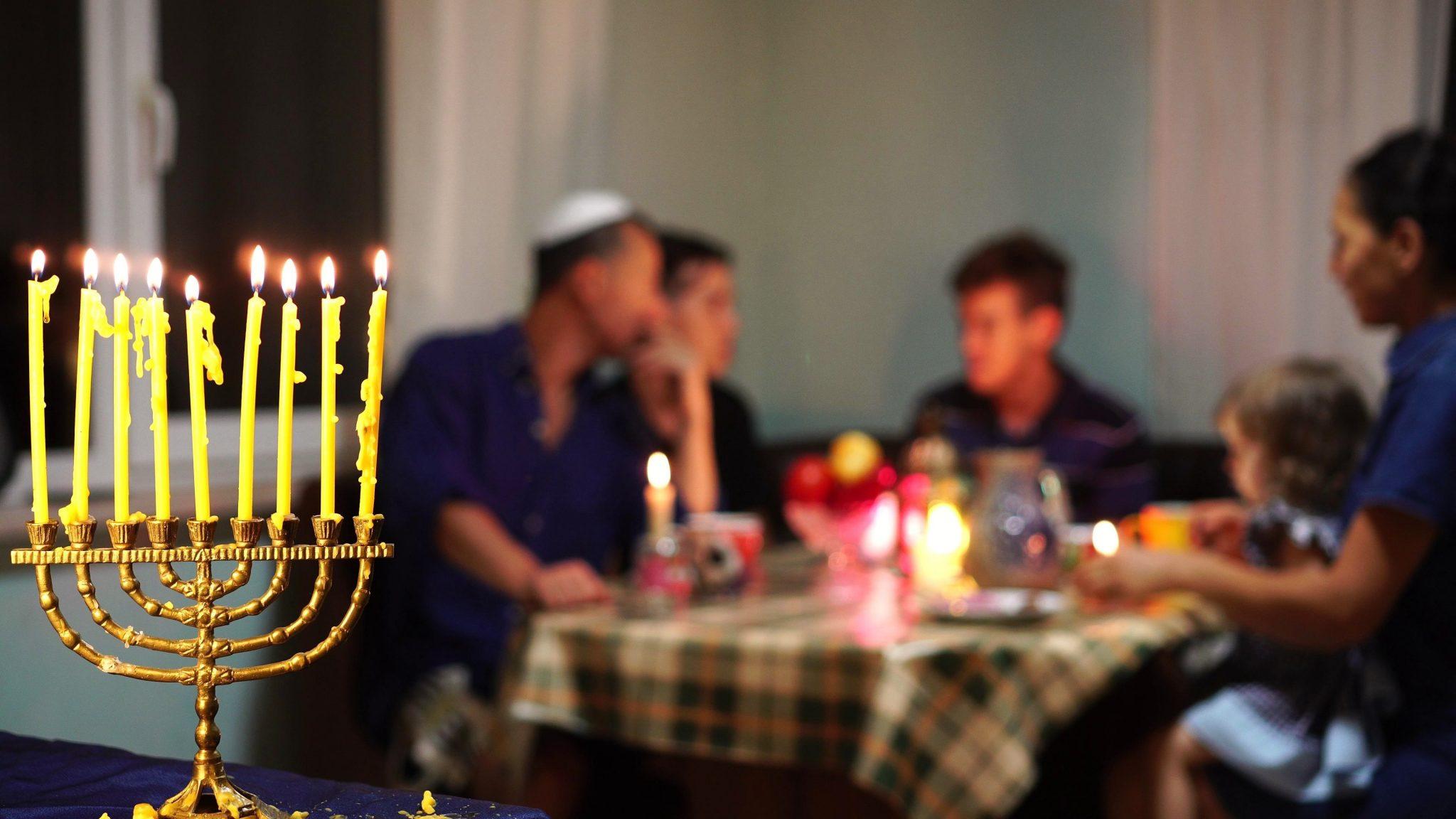 IM MUSLIM GET OVER IT  islam faith xmas birthday gift ideas boys girls T SHIRT