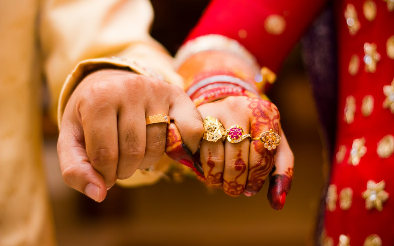 Upcoming free Disabled Muslim Matrimony Event in Lancashire, England